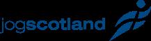 Jog Scotland