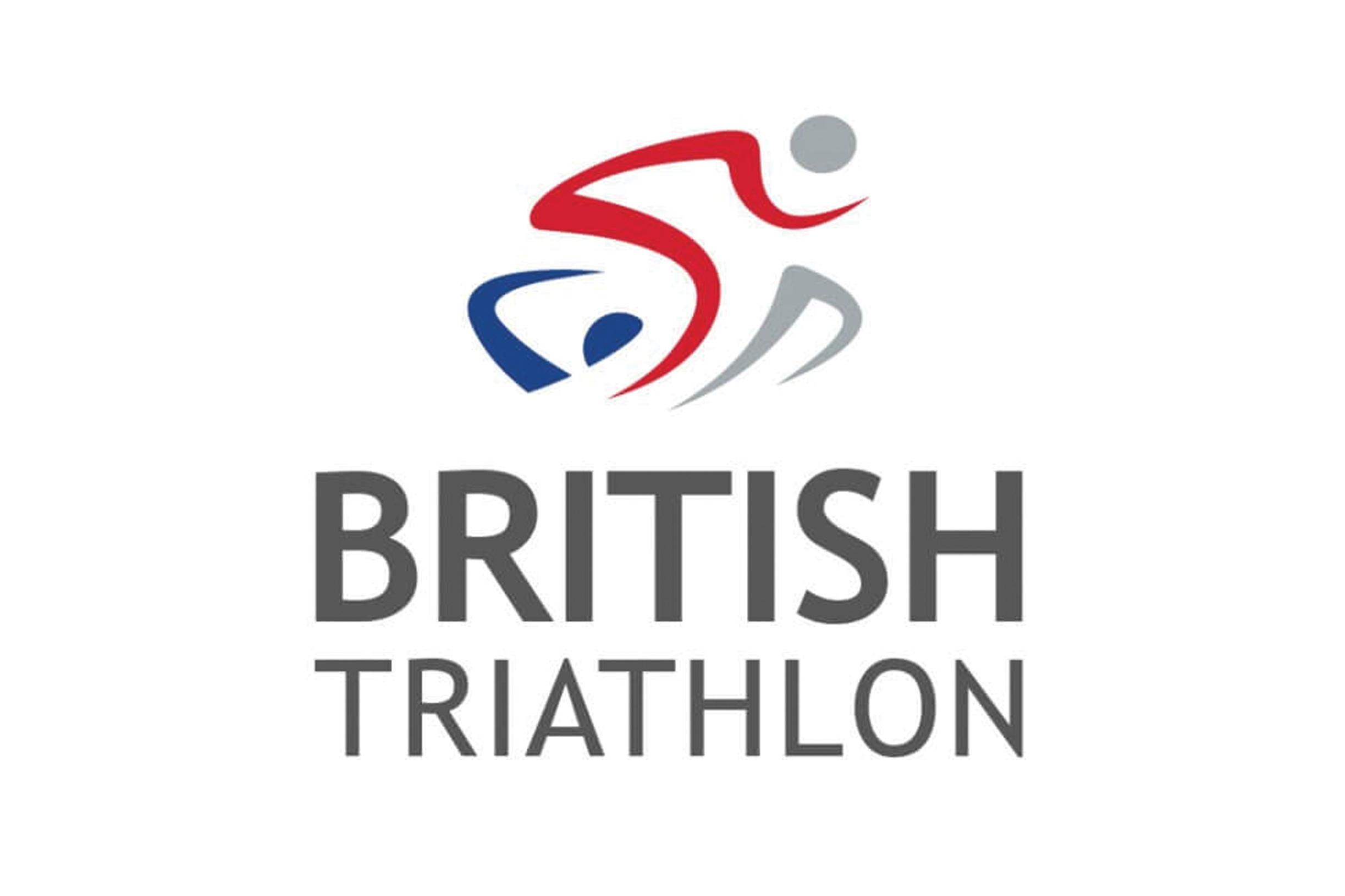 British Triathalon